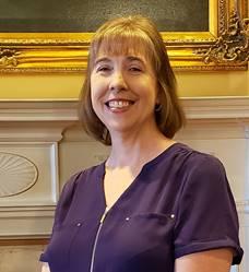 Diane Blinn