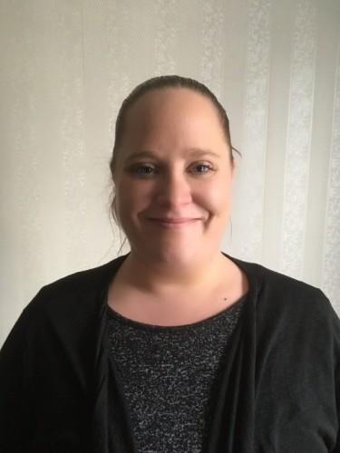 Katlin Hermann