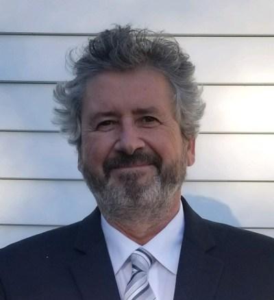 Michael Williston
