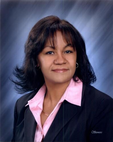 Emmi A. Vasquez