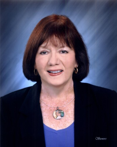 Teresa Bernal