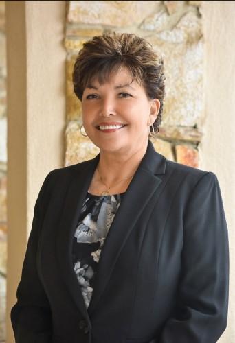 Norma Orozco