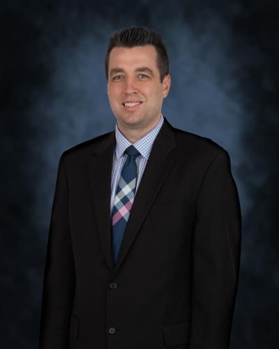 Kyle N. Emerich II