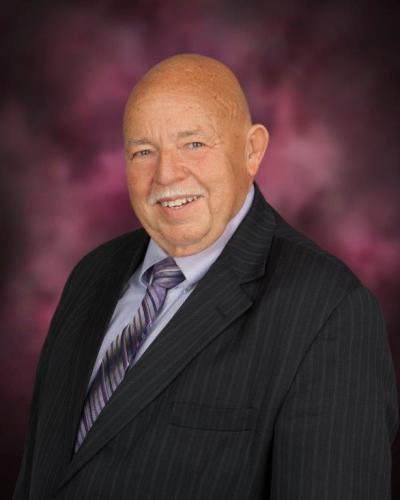 Russ Kelley
