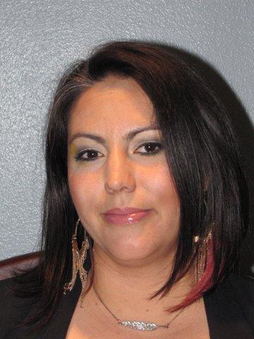 Danielle Moreno