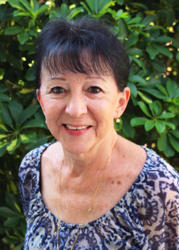 Deborah LaMotta