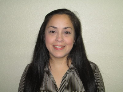 Natasha Medina
