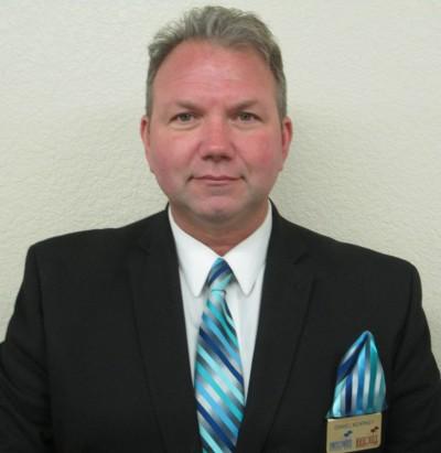 Daniel Kearney
