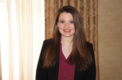 Rachel M. Cimbak