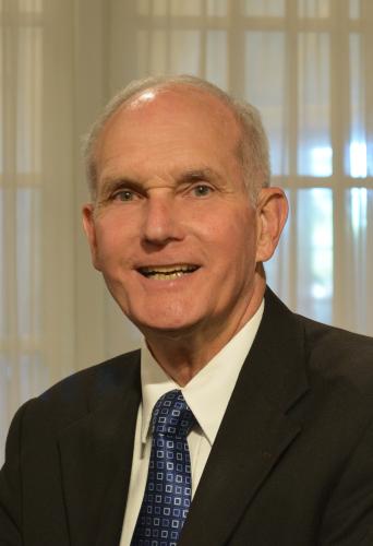 Denny  Clayton