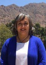 Lourdes Guzman