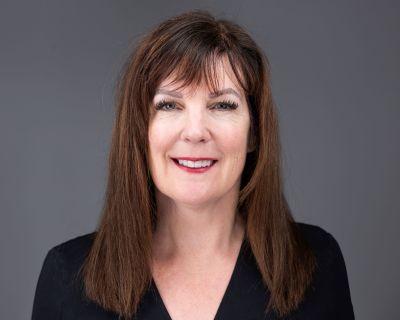 Jill Nix
