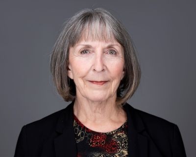 Nancy Link
