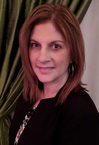 Elisa D'Amico