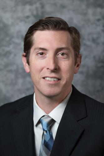 James Salvia