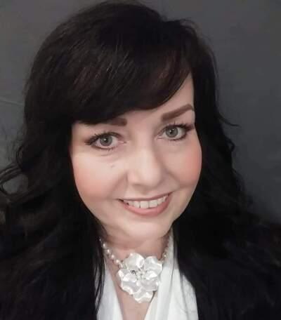 Michelle Callahan
