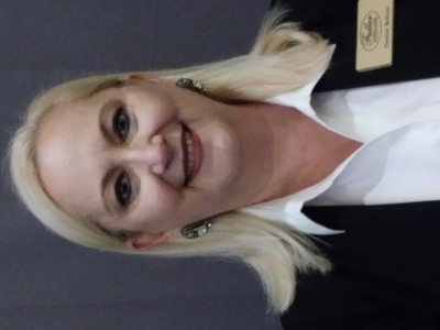 Denise C. Bolton