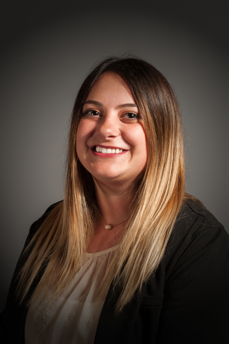 Megan Biedermann