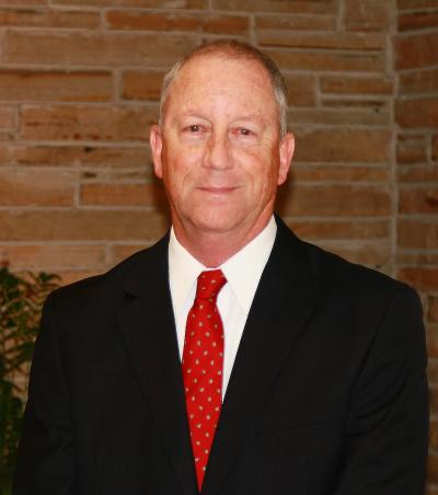 Ed M. Cox