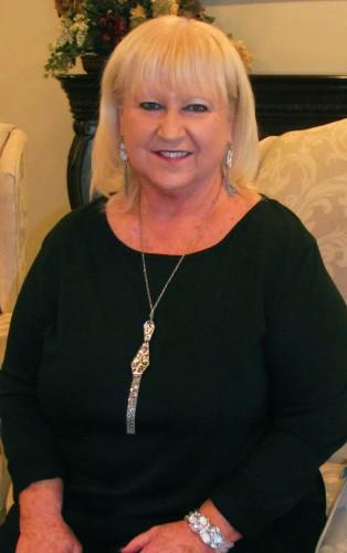 Vickie L. MacEachen