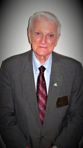 James R. Osman