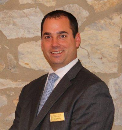 Gregory C. Froio