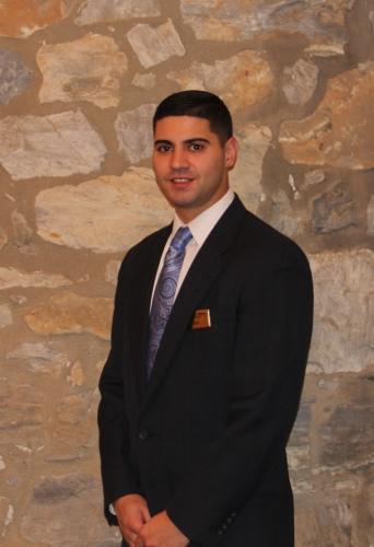 Michael DiIoia