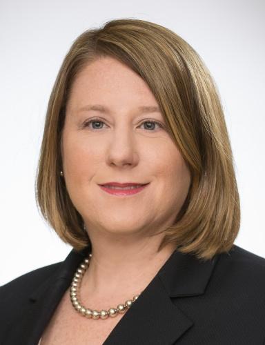 Deana Kelly