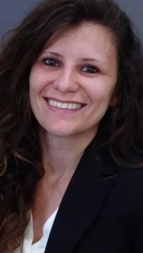 Elizabeth Maines
