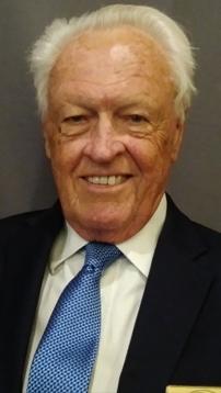 Stanley W. Lane