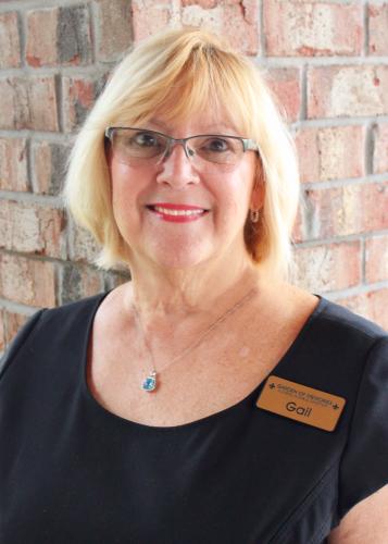 Gail Calderone