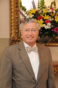 Dom C. Grieshaber Jr.