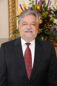 Mario J. Alonso