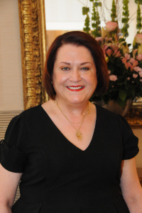 Mary Schoen