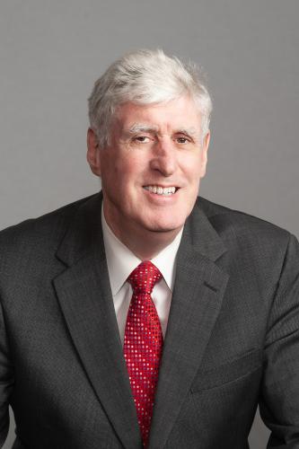 Jim Lohan