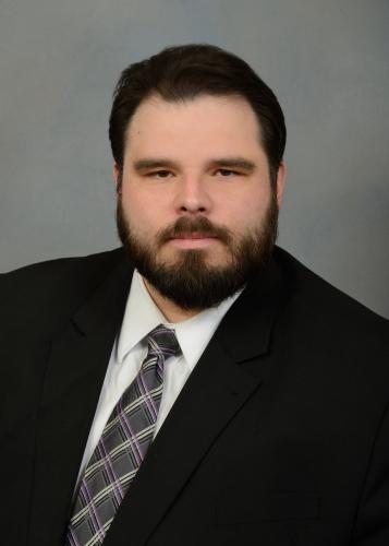 Mark Monastyrski