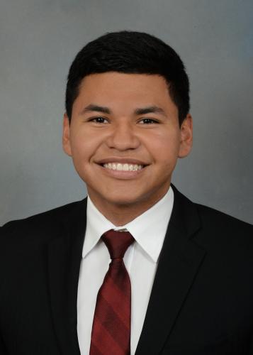 Edwin Perez-Castro