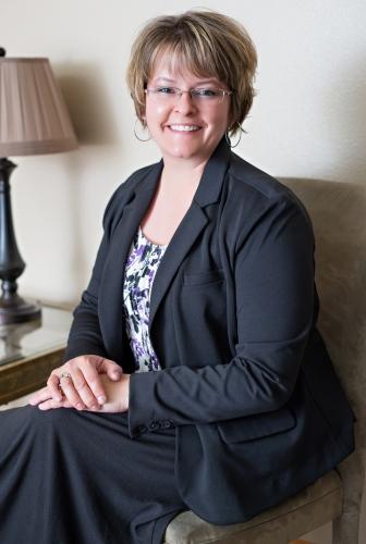 Angie Elder