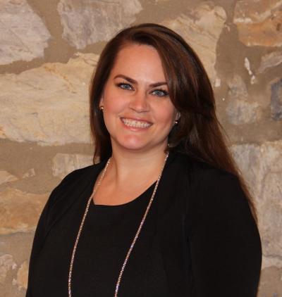 Jennifer Hudzina Bussetti