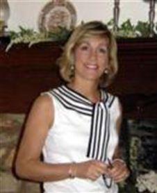 Nancy Terry