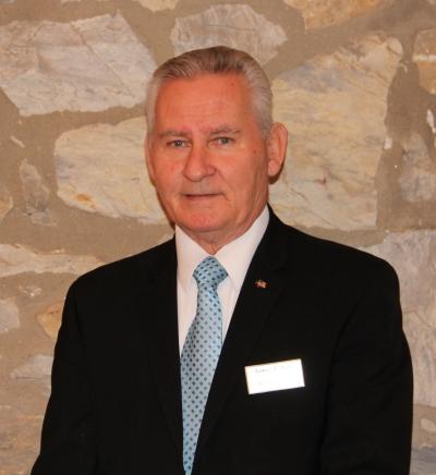 Bill Lojewski