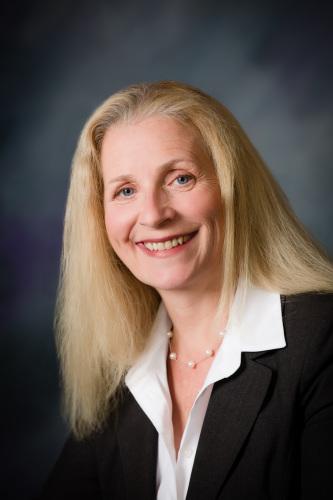 Gloria A. Bischoff