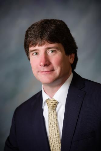 Kevin Schaentzler