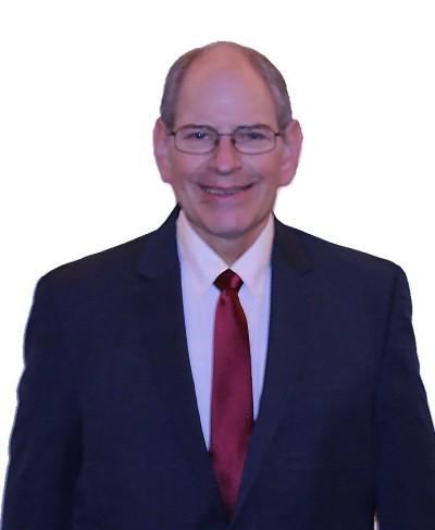 David Gerling