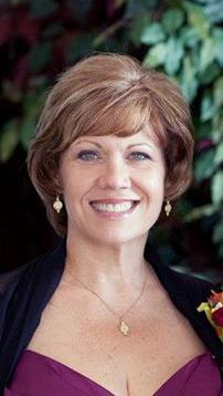 Anita Kapchinski
