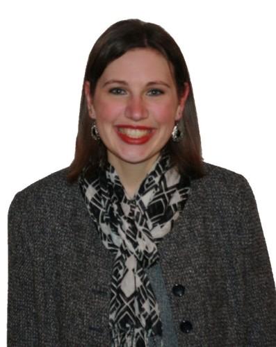 Kellie Gerling