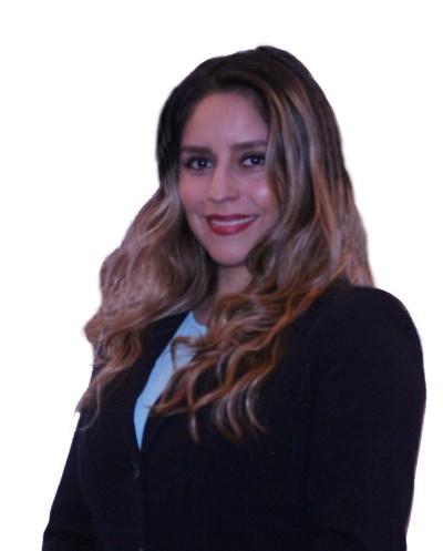 Jeanette Rico
