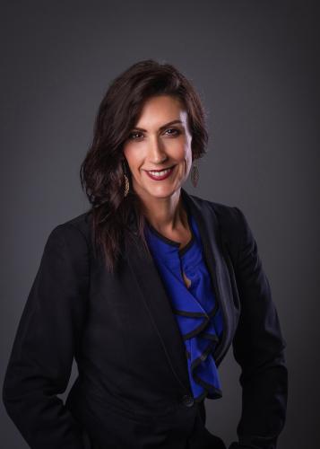 Erin Devine