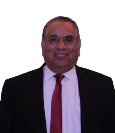 Jose Noriega