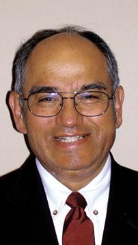 Dan Castillo